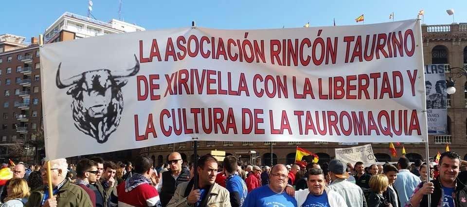ABOGADOS MADRID EN MEDIOS DE COMUNICACIÓN