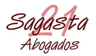 Abogados en Madrid - Despacho Sagasta 21